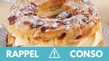 Violences gynécologiques à Tenon : une troisième patiente porte plainte